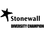 Stonewall Top 100 Employers 2012